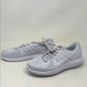 Men's Nike lunarglide 9 shoes b4 box 2